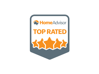 Temperature-Control, Inc. is a HomeAdvisor Top Rated Pro